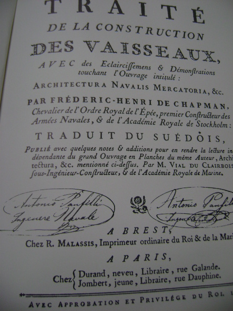 ordonnance royale du 21 août 1825
