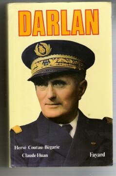 amiral alain bereau