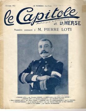 http://librairie-marine.com/documents/loti/pierre--loti.jpg