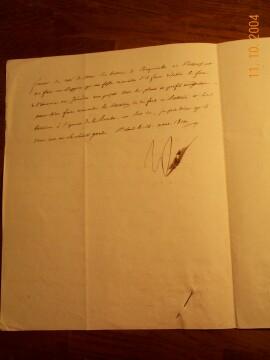 amiral allemand en 6 lettres