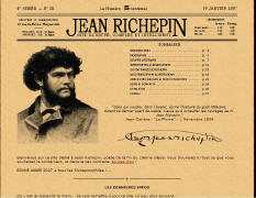http://librairie-marine.com/documents/romans/jean-richepin.jpg