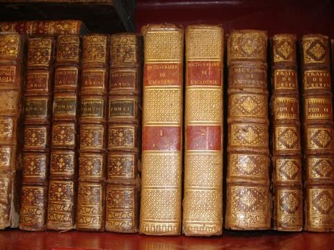 Page Livre Ancien Notre Page Livres Anciens